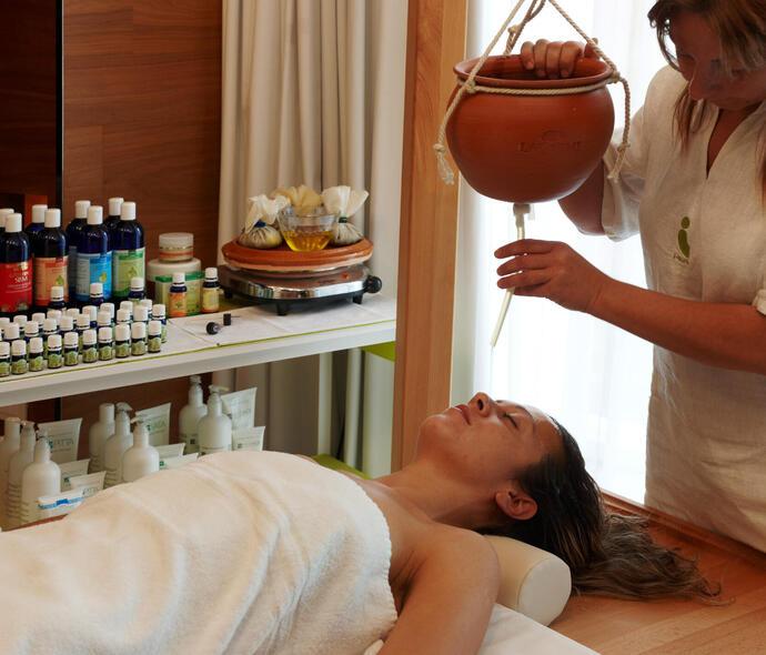 i-suite it offerta-spa-marzo 006