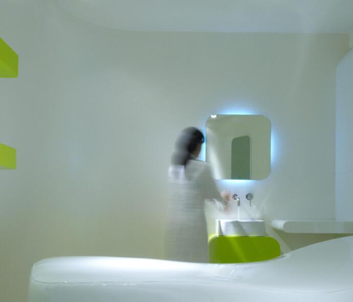 i-suite it offerta-spa-marzo 007