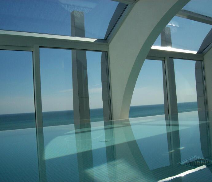 i-suite it offerta-spa-marzo 010