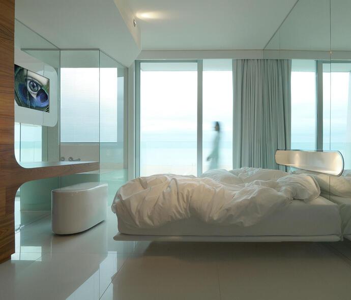 i-suite en 4-nights-relax 008