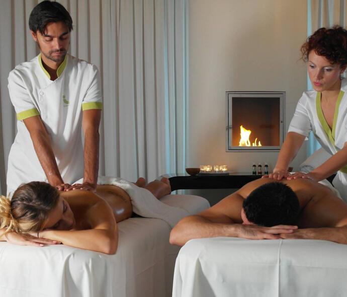 i-suite it offerta-massaggio-e-colazione-in-hotel-di-rimini-con-spa 007