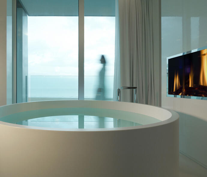 i-suite en offer-for-couples-spa-in-a-5-star-hotel-in-rimini-with-sea-view-and-wellness-centre 010