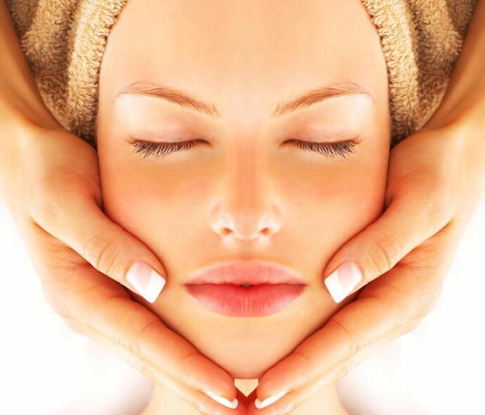 i-suite ru paket-spa-uslug-v-otele-rimini-s-massazhami-procedurami-iskusstvom-i-rasslableniem 006