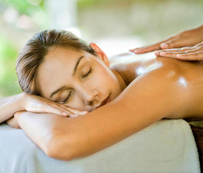 i-suite it offerta-massaggio-e-colazione-in-hotel-di-rimini-con-spa 006