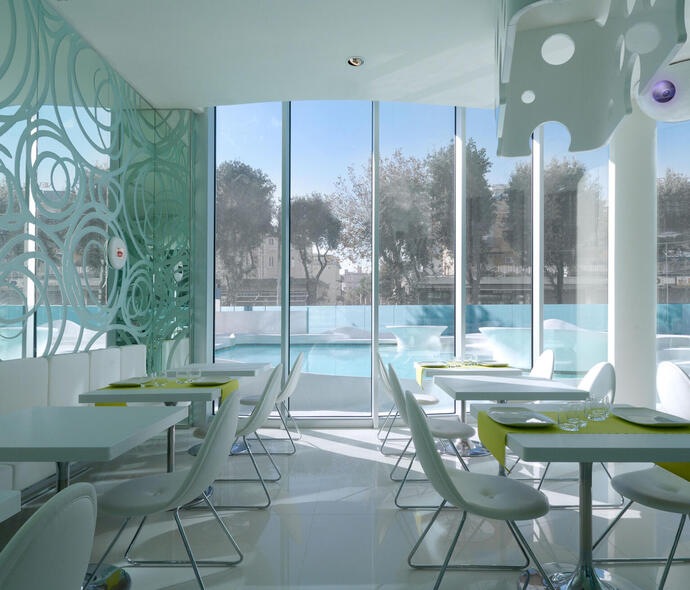 i-suite it smart-working-a-rimini-in-suite-di-desing-hotel-5-stelle-vista-mare 009