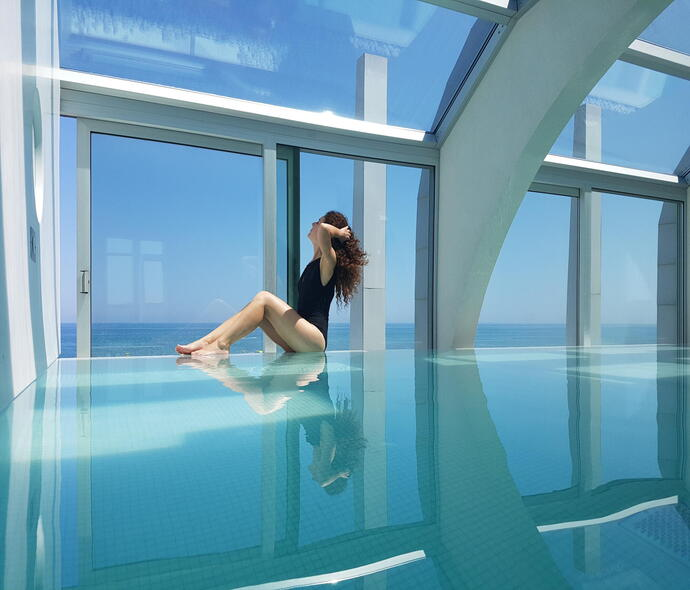 i-suite en offer-for-couples-spa-in-a-5-star-hotel-in-rimini-with-sea-view-and-wellness-centre 006