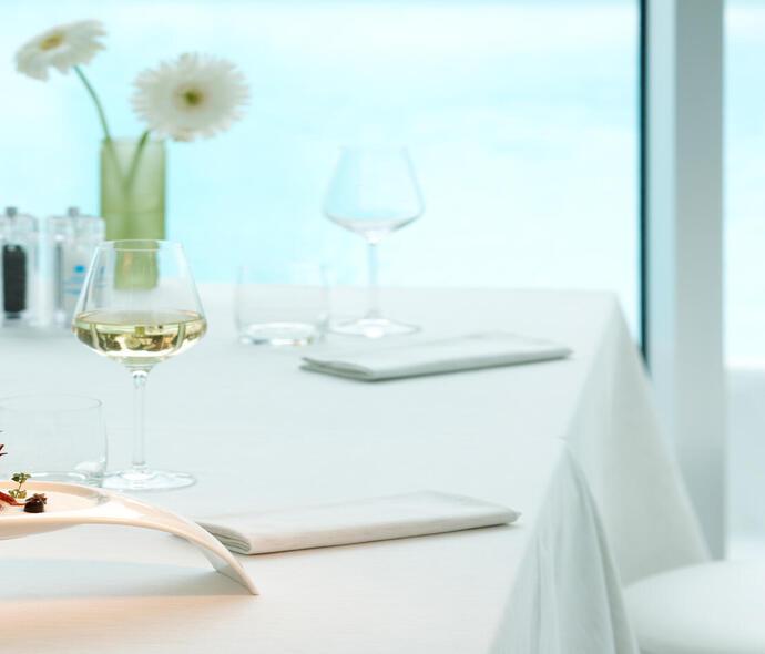 i-suite it ognissanti-ponte-1-novembre-in-relax-hotel-rimini 010