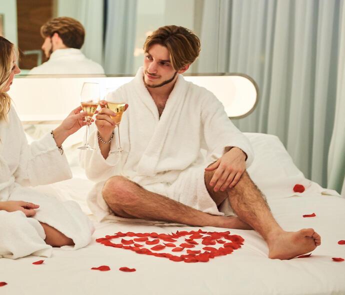 i-suite it san-valentino-a-rimini-hotel-con-cena-e-spa 006