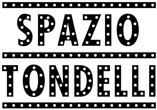 teatro a riccione calendario 2018-19 spazio tondelli