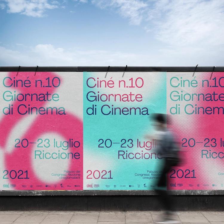 ciné cinemax cinè max riccione le giornate del cinema un'estate al cinema