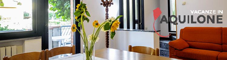 primavera ponte 25 aprile a riccione offerte last minute villa villetta 8 posti letto terme 4 camere