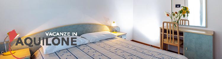 giugno a riccione offerte last minute tutto il mese al mare appartamento 6 posti con wi-fi