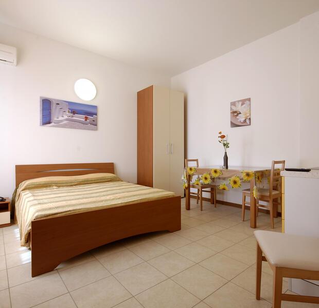 residenzanobel it appartamenti 021