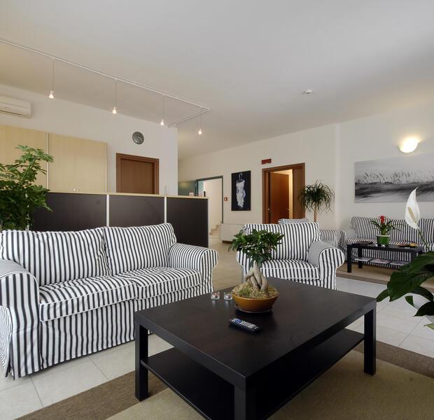 residenzanobel it appartamenti 024