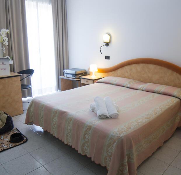 residenzanobel it appartamenti 022
