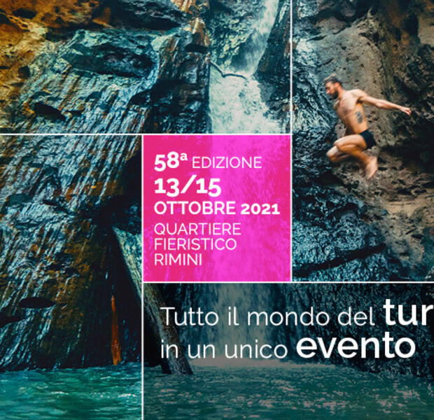 residenzanobel it vacanze-sul-mare-torree-pedrera-per-coppie 031