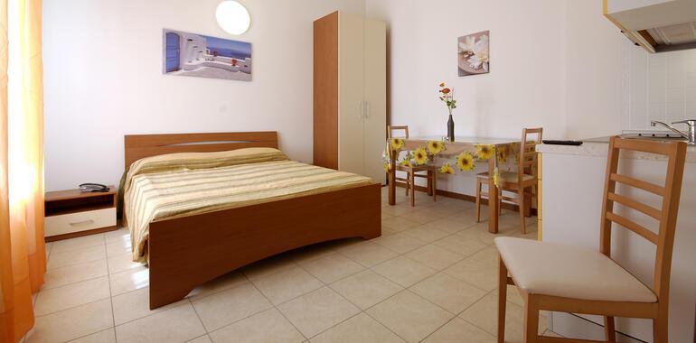 residenzanobel it offerta-vacanze-di-agosto-in-residence-di-rimini 020