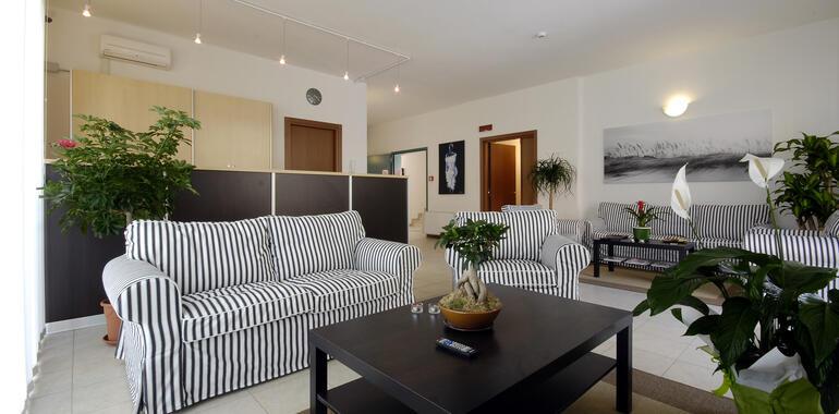 residenzanobel it offerta-vacanze-di-agosto-in-residence-di-rimini 018