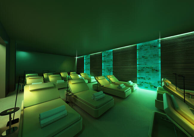 borgolanciano en day-spa-package-marche-wellness-centre-with-tasting-dinner 011