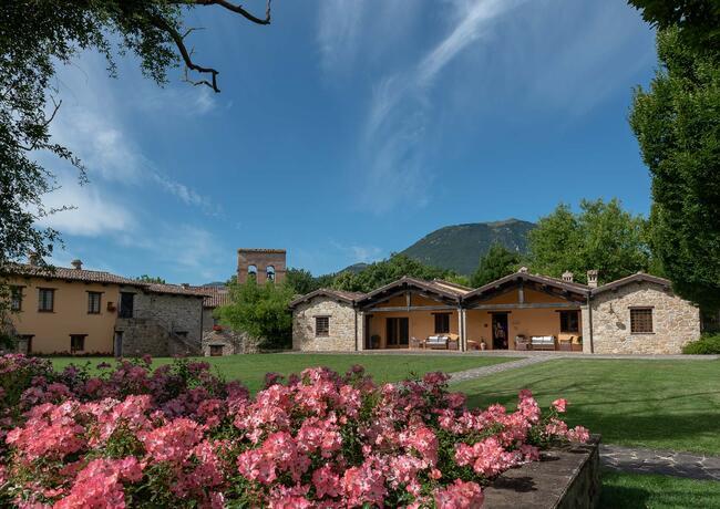 borgolanciano fr offre-resort-marches-avec-diner-gourmet-inclus 009