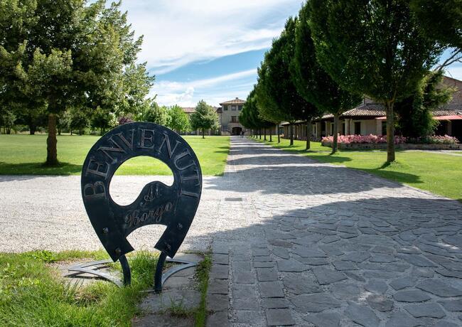 borgolanciano fr offre-resort-marches-avec-diner-gourmet-inclus 008