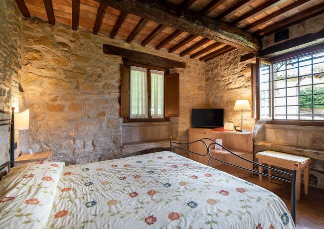 borgolanciano fr offre-resort-marches-avec-diner-gourmet-inclus 011