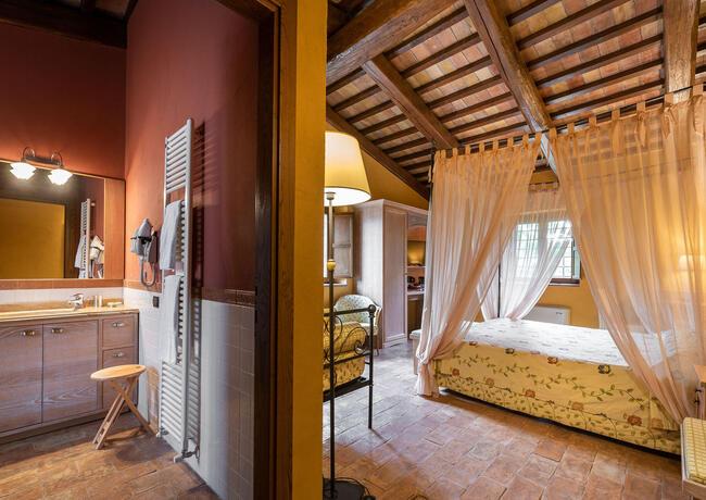 borgolanciano fr forfaits-resort-marches-avec-centre-bien-etre-et-restaurant-gourmet 011