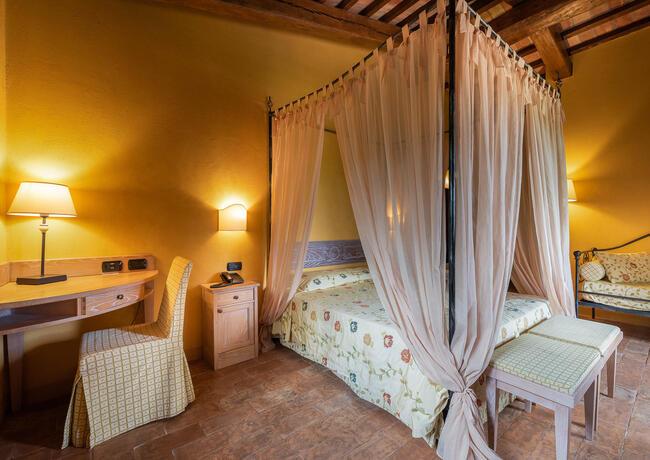 borgolanciano fr offre-septembre-resort-avec-spa-avec-diner-gourmet-et-vin-offert 008