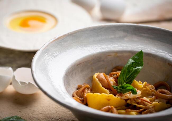 borgolanciano fr offre-septembre-resort-avec-spa-avec-diner-gourmet-et-vin-offert 010