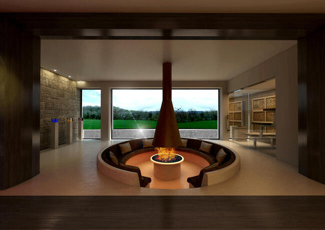 borgolanciano en day-spa-package-marche-wellness-centre-with-tasting-dinner 010