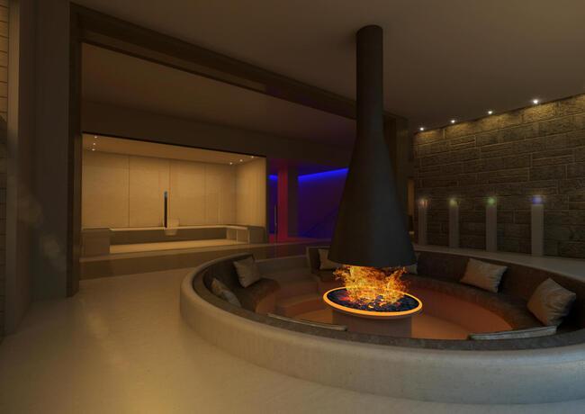 borgolanciano fr forfaits-resort-marches-avec-centre-bien-etre-et-restaurant-gourmet 009