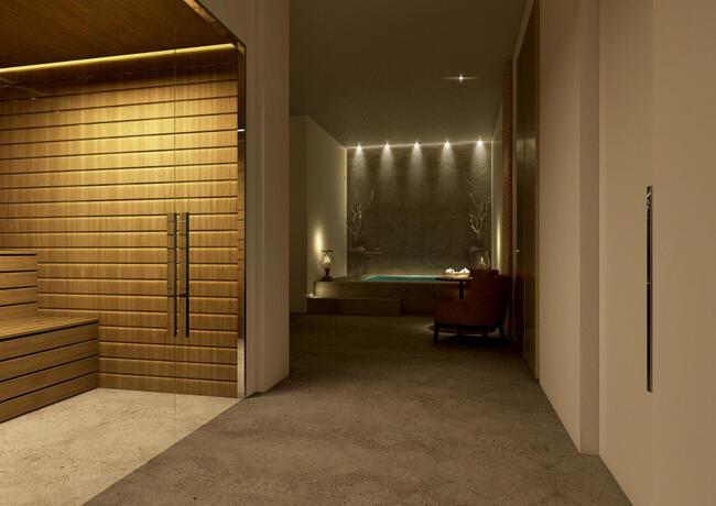 borgolanciano de angebot-im-resort-in-den-marken-mit-spa-und-abendessen-inklusive 011