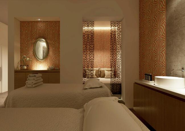 borgolanciano it private-spa-nelle-marche-con-centro-benessere-ad-uso-esclusivo 007