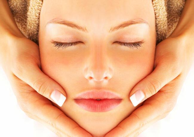 borgolanciano it pacchetto-day-spa-con-trattamento-viso-centro-benessere-marche 004