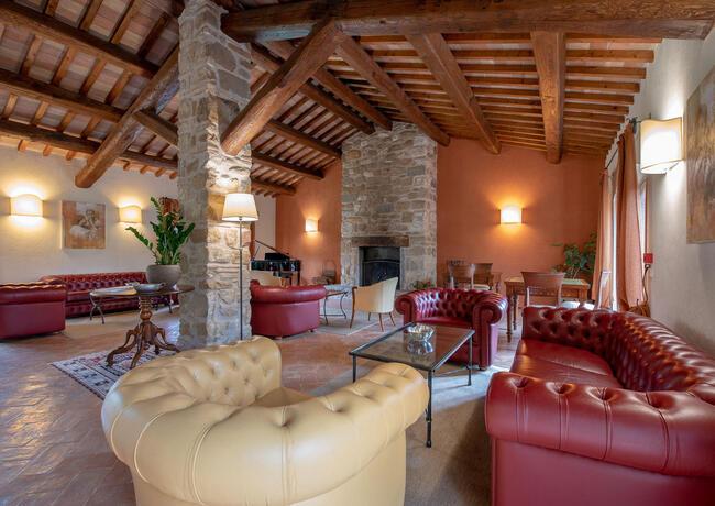 borgolanciano it immacolata-in-resort-nelle-marche-con-spa-e-massaggio 009