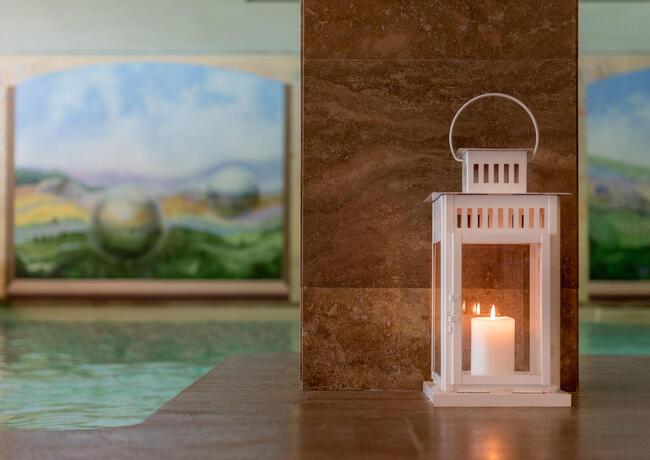 borgolanciano it immacolata-in-resort-nelle-marche-con-spa-e-massaggio 010