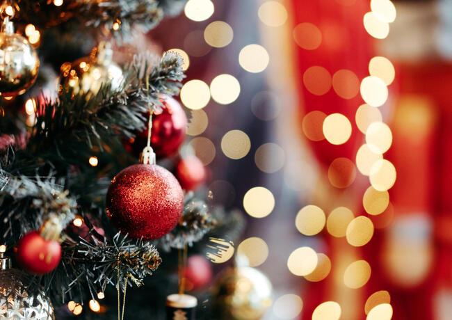 borgolanciano it natale-in-resort-nelle-marche-con-cena-della-vigilia-e-pranzo-del-25-dicembre 007