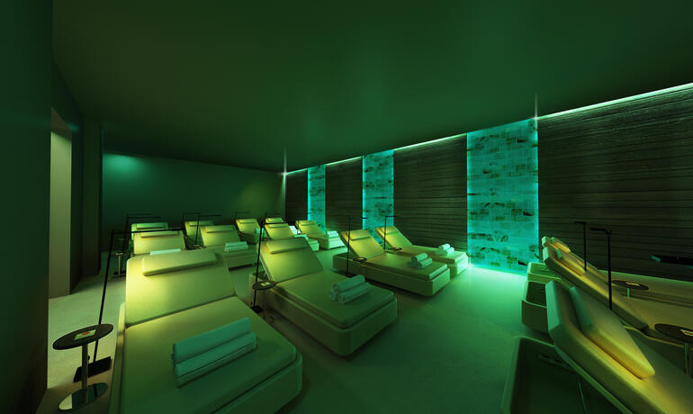 borgolanciano en day-spa-package-marche-wellness-centre-with-tasting-dinner 006