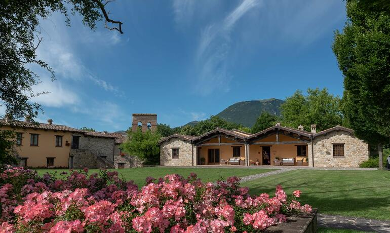borgolanciano fr offre-resort-marches-avec-diner-gourmet-inclus 004