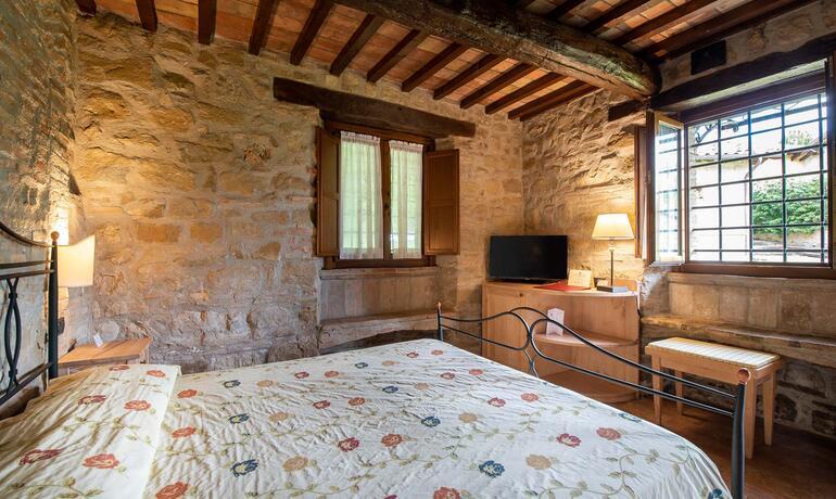 borgolanciano fr offre-resort-marches-avec-diner-gourmet-inclus 006