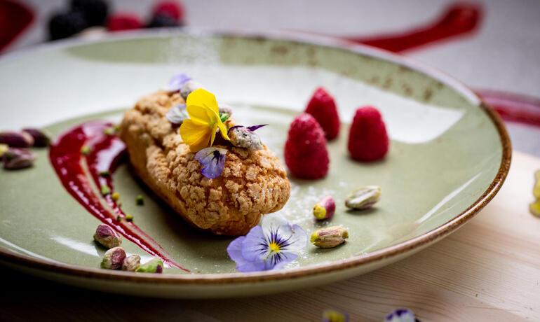 borgolanciano fr forfaits-resort-marches-avec-centre-bien-etre-et-restaurant-gourmet 005