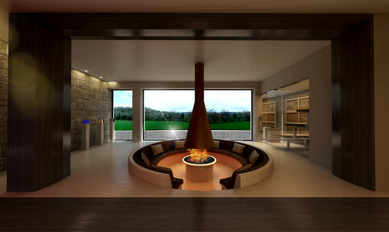 borgolanciano en day-spa-package-marche-wellness-centre-with-tasting-dinner 005
