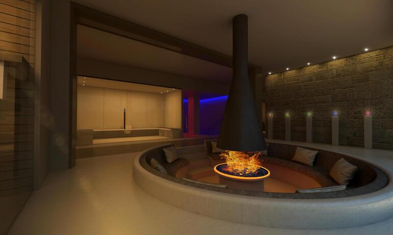 borgolanciano fr forfaits-resort-marches-avec-centre-bien-etre-et-restaurant-gourmet 004