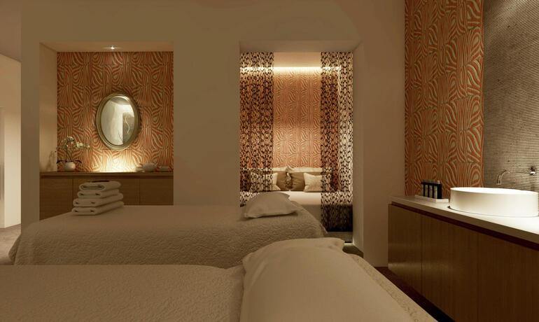 borgolanciano it private-spa-nelle-marche-con-centro-benessere-ad-uso-esclusivo 002