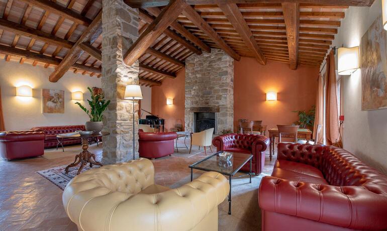borgolanciano it immacolata-in-resort-nelle-marche-con-spa-e-massaggio 004