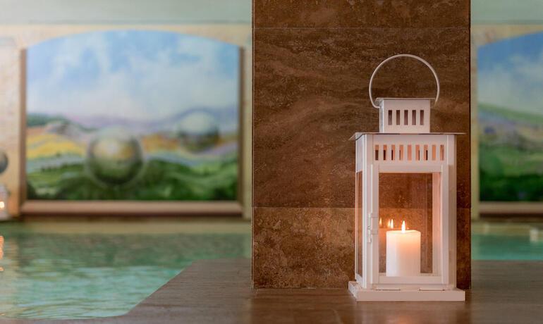 borgolanciano it immacolata-in-resort-nelle-marche-con-spa-e-massaggio 005