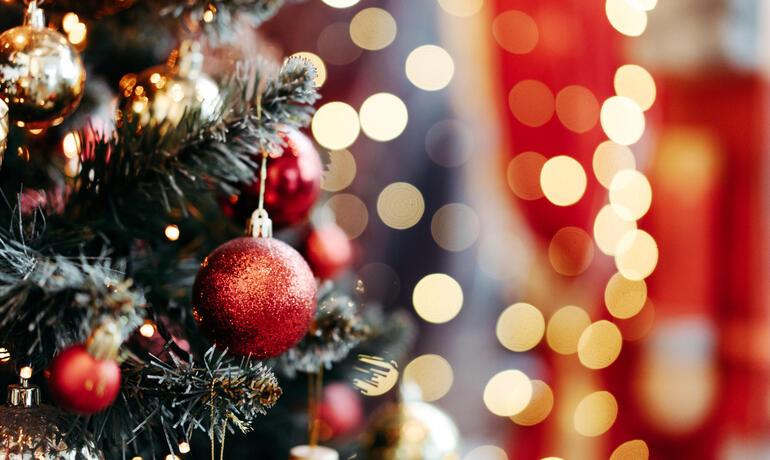 borgolanciano it natale-in-resort-nelle-marche-con-cena-della-vigilia-e-pranzo-del-25-dicembre 002