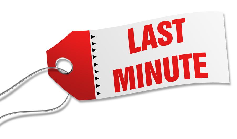 Super offre derniere minute juin for Last minute designhotel