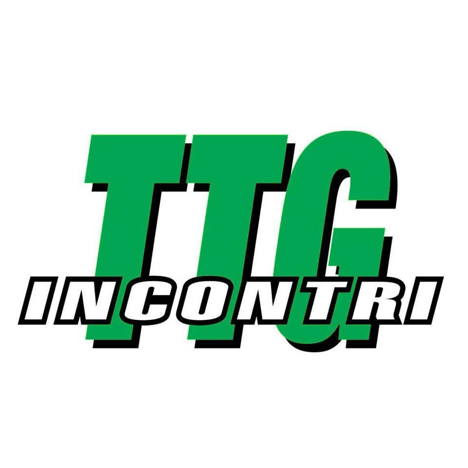 Risultati immagini per TTG Incontri e TTI 2018 a Rimini