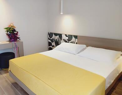 hoteldeiplatani fr offre-vacances-debut-septembre-a-rimini-en-pension-complete 028